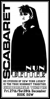 scabaret-1