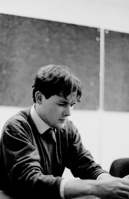 Remembering billy mackenzie day 4 of 5 the new vinyl for Chadwick and associates
