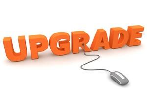moodle_upgrade