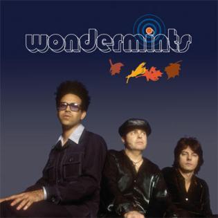 An imaginary compilation album 121 wondermints the new vinyl httplineartrackinglivesspot solutioingenieria Images