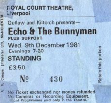 echo-the-bunnymen-9-12-1981001